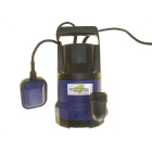 250W Submersible Water Pump (WP004)
