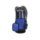 750W Submersible Dirty Water Pump (DWP001-750)